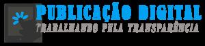PUBLICAÇÃO DIGITAL